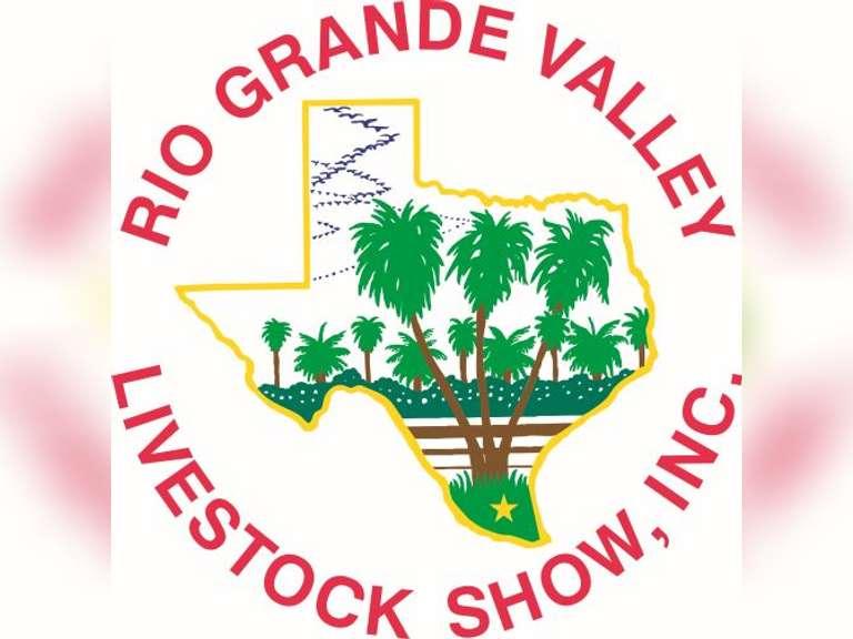 THE SALE - 2020 Rio Grande Valley Livestock Sale - TX