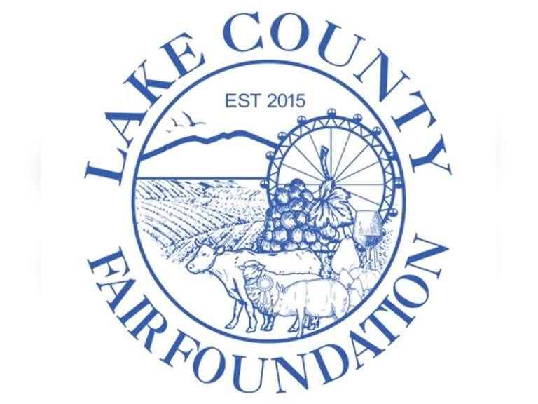 Lake County Fair Foundation - CALIFORNIA