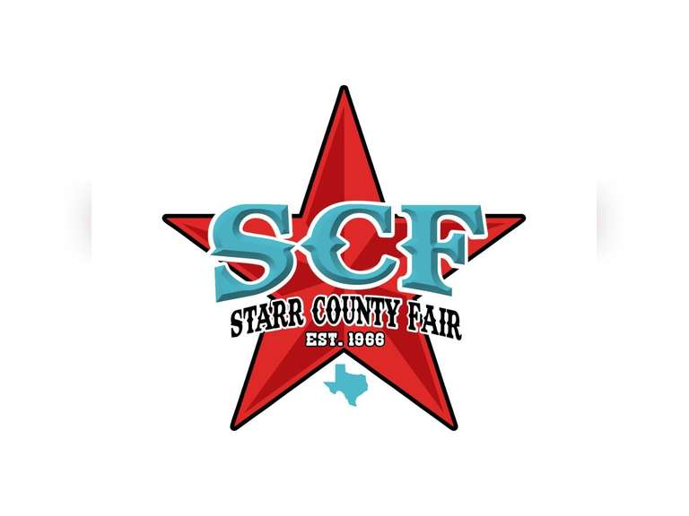 Starr County Fair Add-On Premium Sale - TX
