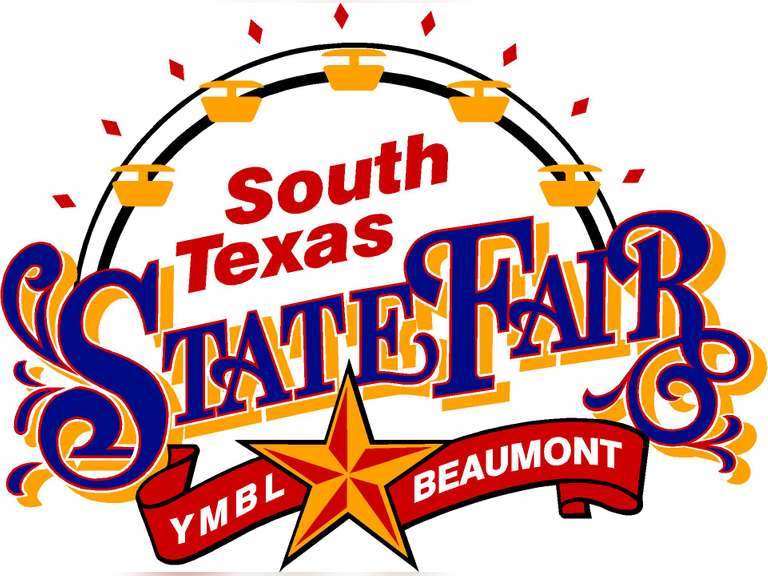 YMBL-South Texas State Fair-TX