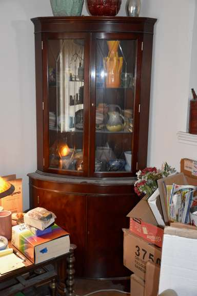Live Onsite Uncatalogued Auction, Don Marek Estate, Saturday Morning, February 20 @ 9:30 A.M.
