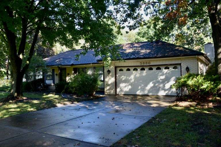 Randy Stehle Estate, Real Estate Auction, Wednesday, November 10th @ 12:30 PM