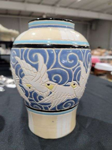 Large Auction Antiques & Collectables - Saturday Morning, March 27th @ 9:30 A.M.