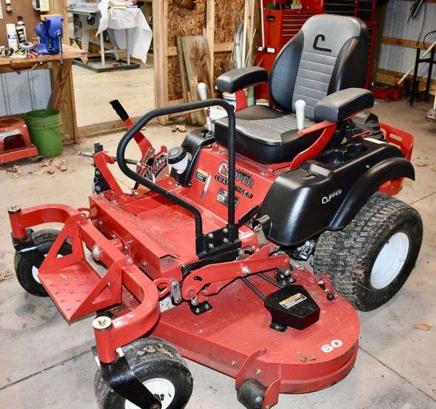 Tim Robertson Public Auction; Saturday Morning, May 1st @ 10:00 A.M.