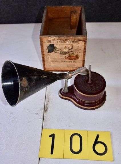 Fantastic 3-Day Music Machine Auction, Thurs., Fri., & Sat., Sept. 2, 3, & 4, 2021 - Thurs. begins at 1 PM, Fri. & Sat. start at 9 a.m. each day