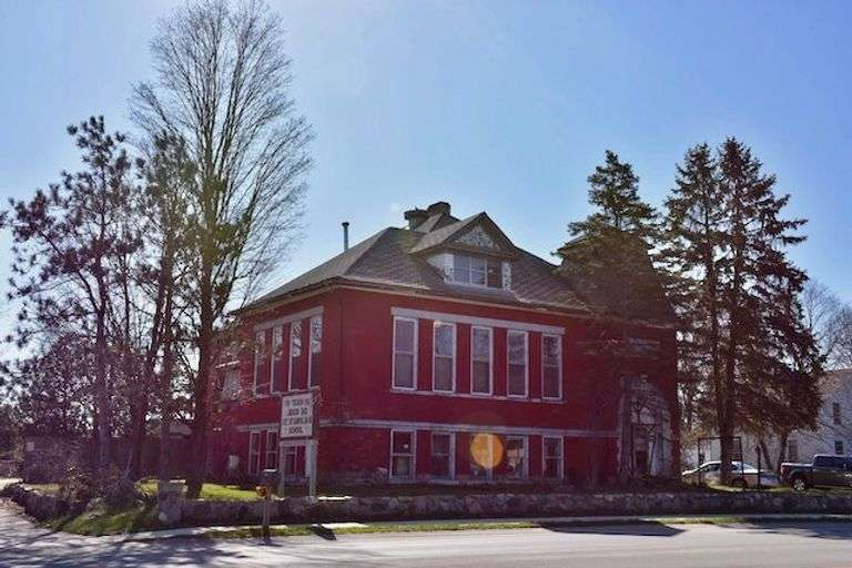 Rakowski Estate Auction, Saturday Morning, September 18th @ 9:30 A.M.