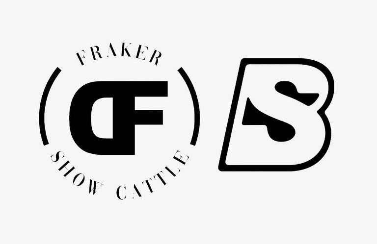 10/28/21 FRAKER SHOW CATTLE