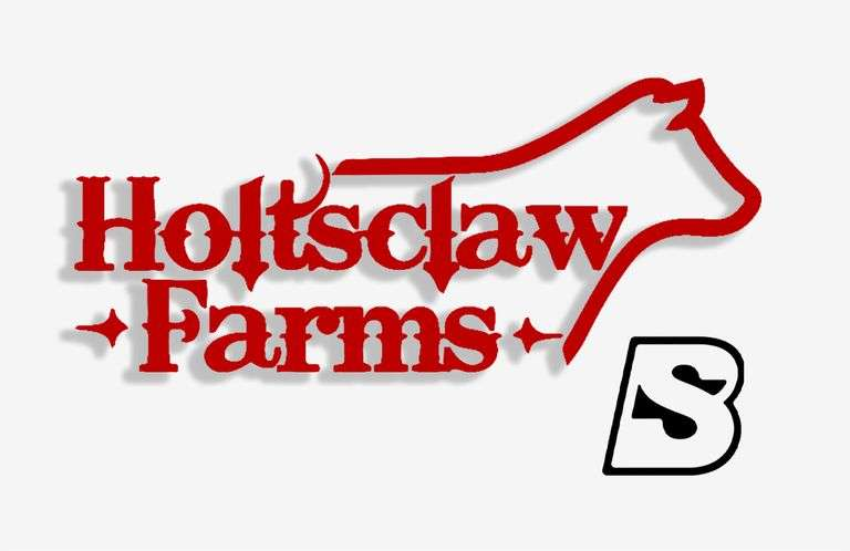 10/19/21 HOLTSCLAW FARMS