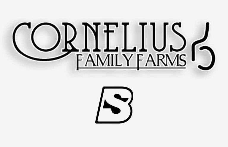 10/11/21 CORNELIUS FAMILY FARMS