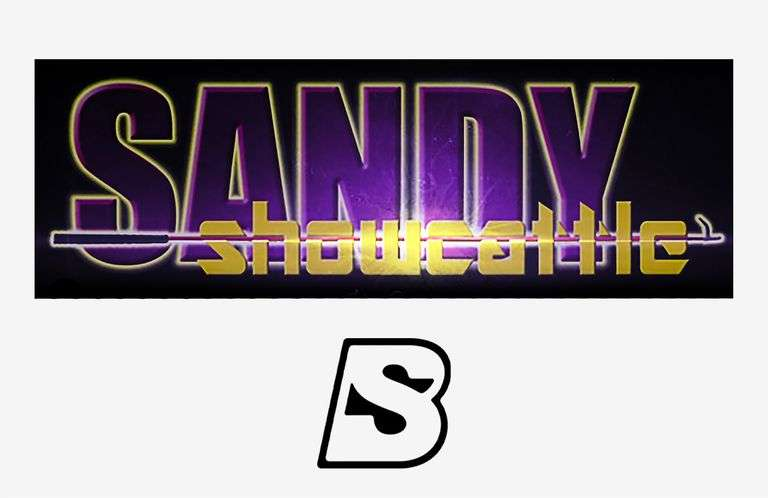 10/24/21 SANDY SHOW CATTLE