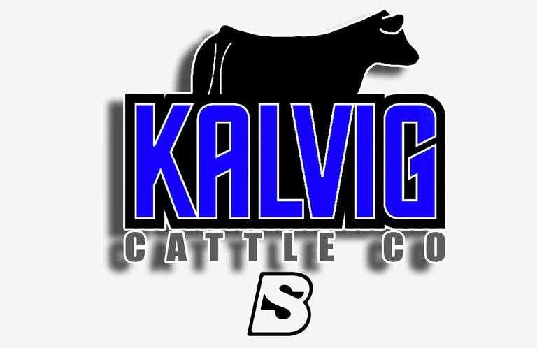 10/28/21 KALVIG CATTLE CO