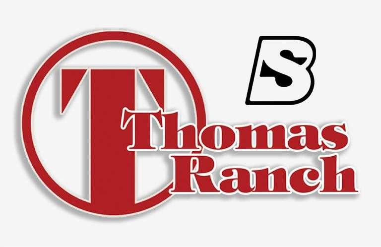 9/22/21 THOMAS RANCH