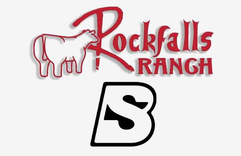 9/22/21 ROCK FALLS RANCH
