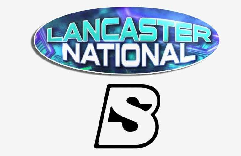 9/19/21 LANCASTER NATIONAL