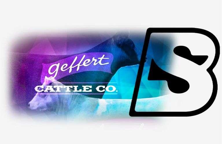 9/19/21 GEFFERT CATTLE COMPANY