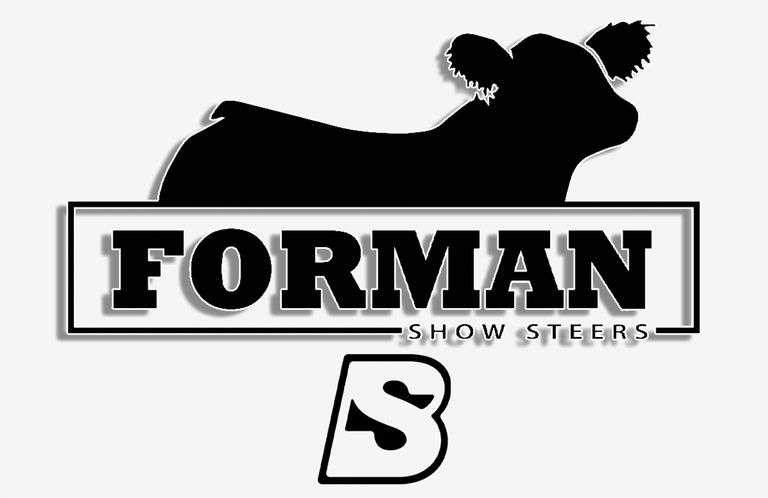 9/20/21 FORMAN SHOW STEERS