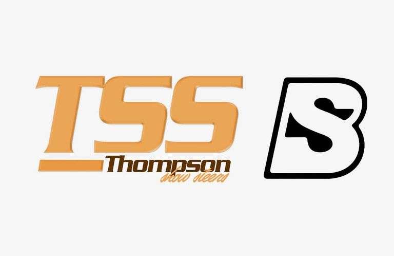 9/21/21 THOMPSON SHOW STEERS