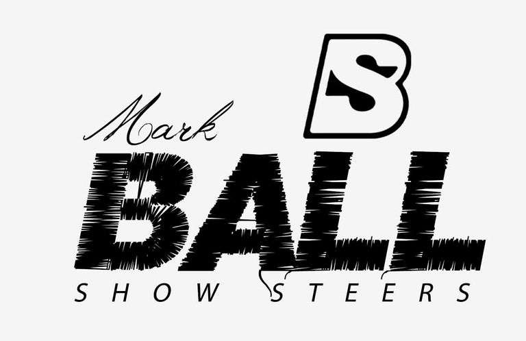 10/10/21 MARK BALL SHOW STEERS