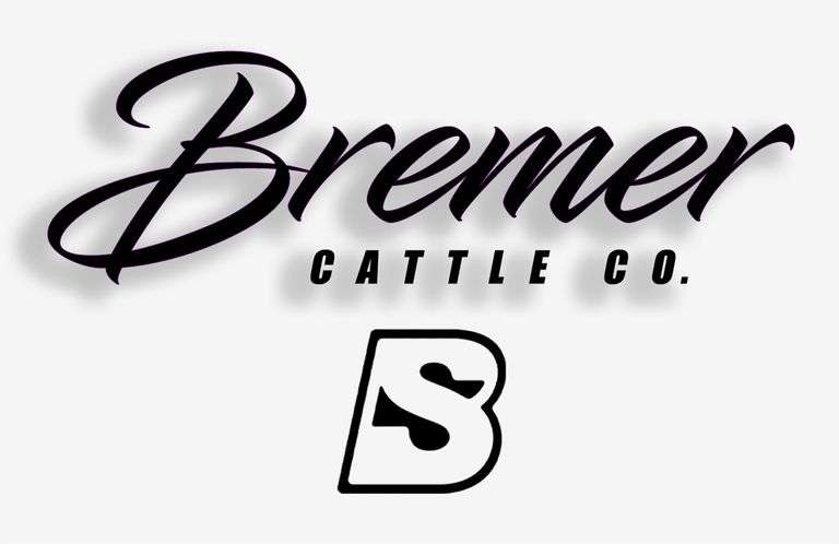 10/10/21 BREMER CATTLE CO