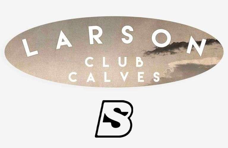 9/22/21 LARSON CLUB CALVES