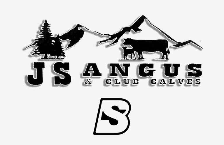 10/03/21 JS ANGUS & CLUB CALVES