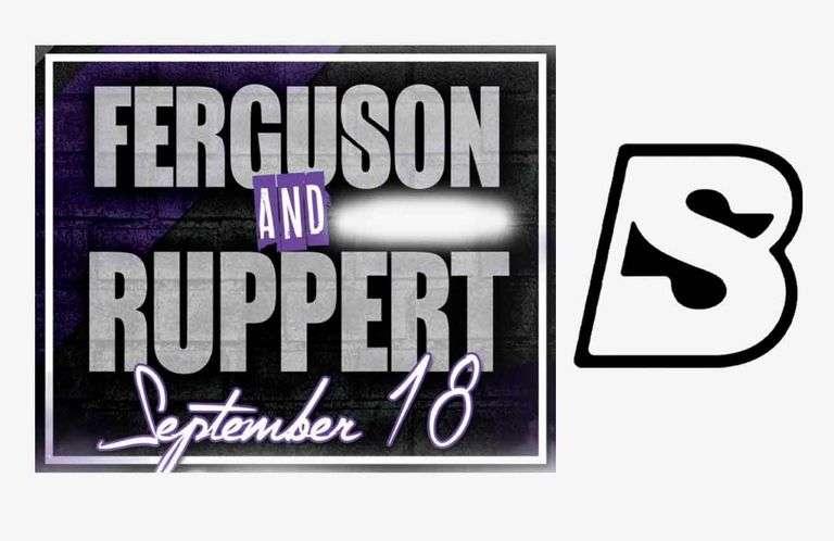 9/18/21 FERGUSON - RUPPERT CLUB CALF SALE