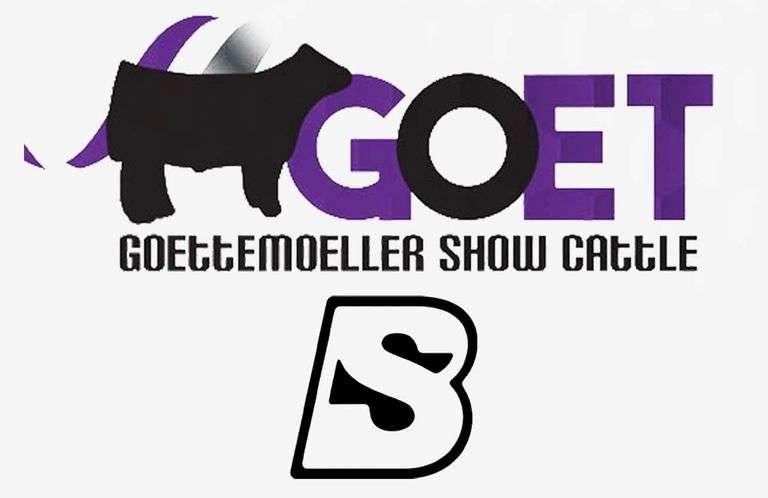 9/12/21 GOETTEMOELLER SHOW CATTLE