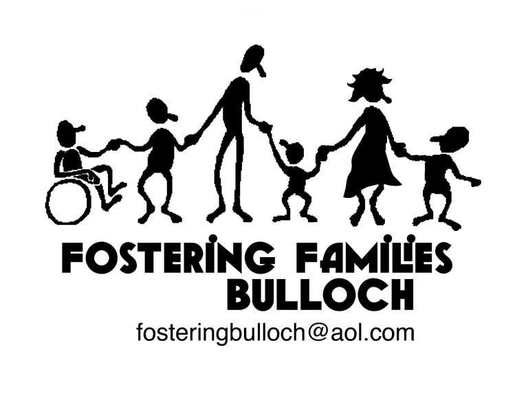 Fostering Bulloch Benefit Auction