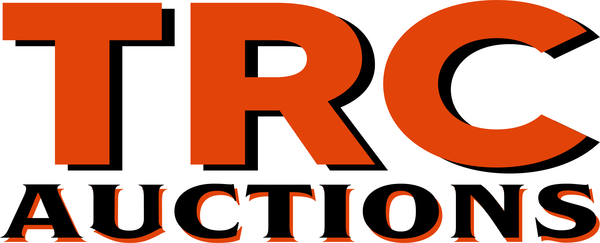 Website Logo