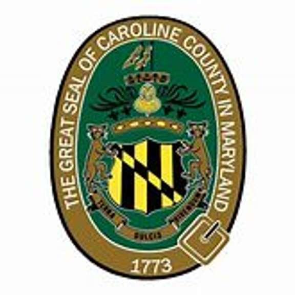 Caroline County 2021 Online Tax Sale