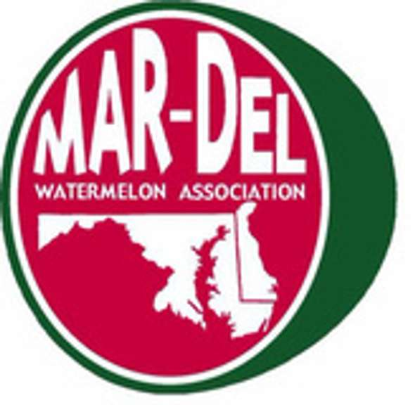 Mar-Del Watermelon Association Benefit Auction