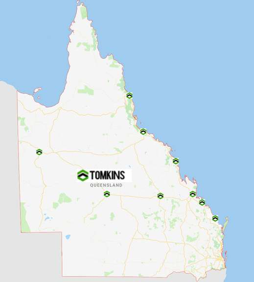Contact Tomkins Auctioneers for Asset Sales, Simulcast Auctions & Online Auctions Queensland