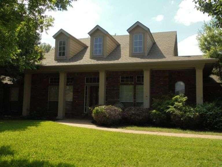 Schwarz Estate -  6003 Rathbone Allen, TX 75002