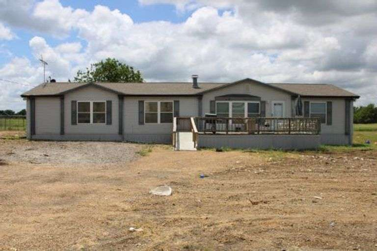 Anna Estate 20210801