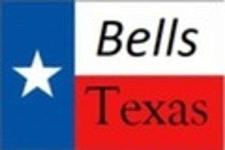 Jacob - Bells 20210725