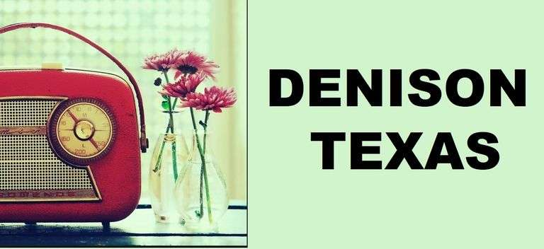 Leslie - Denison 20210812