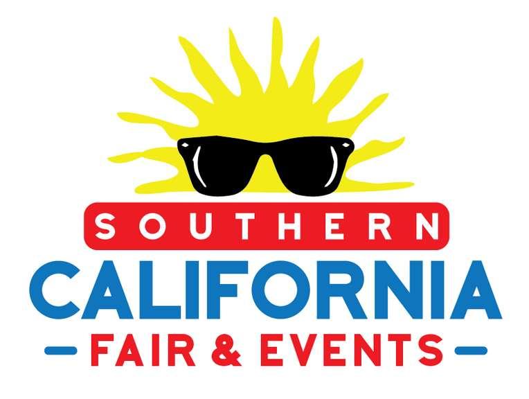 SOUTHERN CALIFORNIA FAIR JR AUCTION