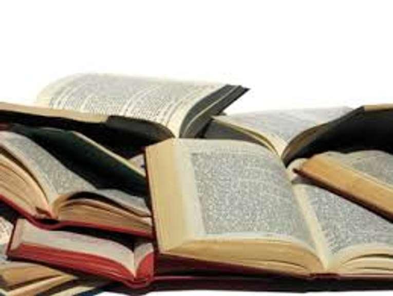 BOOKS, MANUSCRIPTS & EPHEMERA