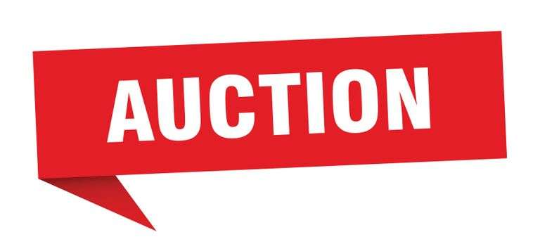 LIVE General Estates and Collectible Auction
