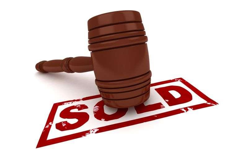 LIVE - FRIDAY NIGHT ESTATES & GENERAL MERCHANDISE AUCTION