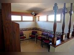 #5 - 429 N. Linden, Belle Plaine, KS