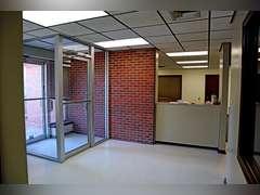 #4 - 1411 N. St. Paul, Wichita, KS