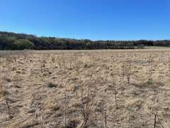 156 ACRES, Cowley County