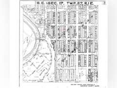 #4 - 800 Block N. Water St., Wichita, KS *ABSOLUTE*