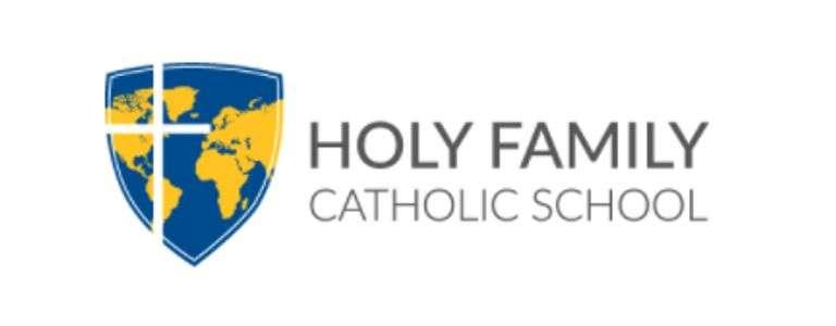 Holy Family Gala