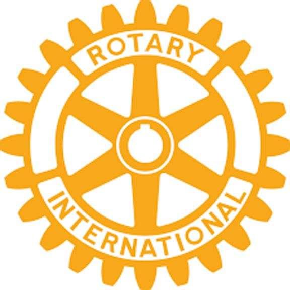 Jefferson Rotary Fundraiser