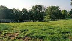 Acreage-20 +/- Acres Story County