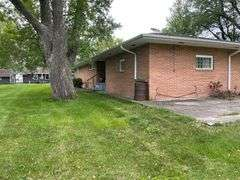 House and 1 Acre in Dayton Iowa