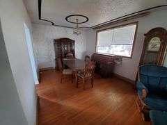 Real Estate - 107 First Avenue North, Yorkton Sk
