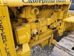 Caterpillar RD4